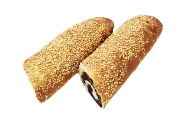 Хлеб Адажио