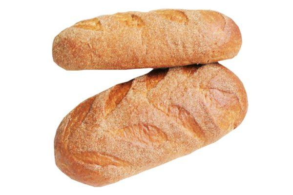 Купить Хлеб «Колосок»