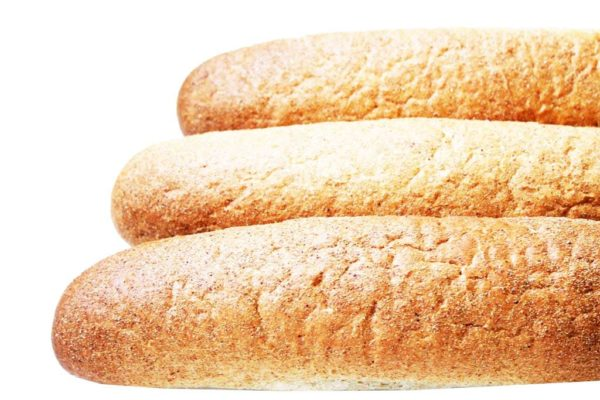 Хлеб «Отрубной»