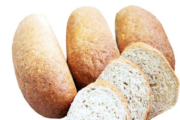 Хлеб «Столичный», подовый