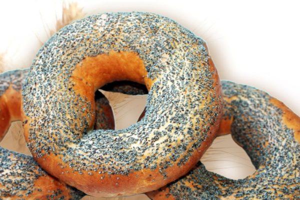 продукция-васильевского-хлебзавода-хлеб-фото-батон
