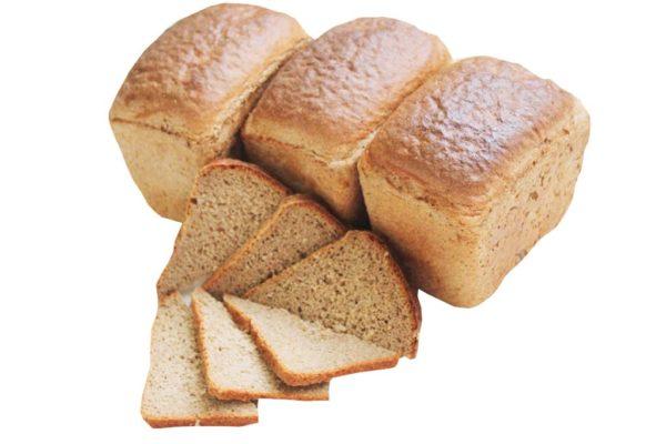 Купить Хлеб «Дарницкий»