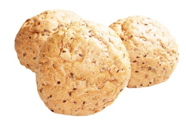 Хлеб «8 злаков»